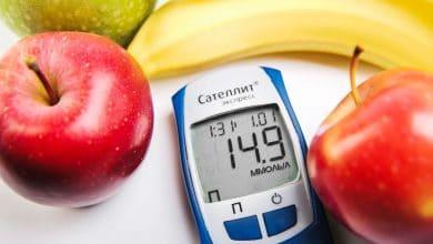 أفضل 6 تطبيقات لمرضى السكري 2020