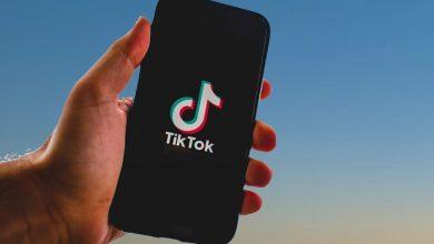تنزيل تيك توك لايت Tik tok lite لعام 2020