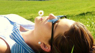 أفضل طرق الحفاظ على جمال البشرة في فصل الصيف