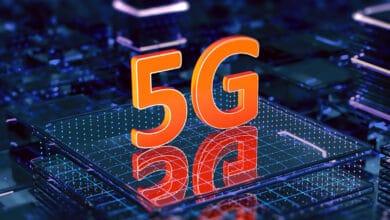 أرخص هواتف الجيل الخامس 5G لعام 2021