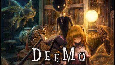 تحميل لعبة DEEMO Reborn على أندرويد وأيفون 2021