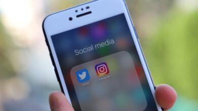 انشاء حساب تويتر بدون رقم هاتف 2021