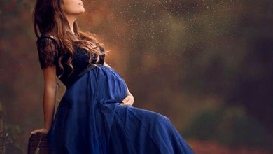 فوائد الملوخية للحامل
