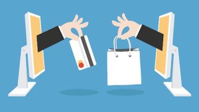 أفضل مواقع التسوق الالكتروني عبر الانترنت في الشرق الأوسط 2021