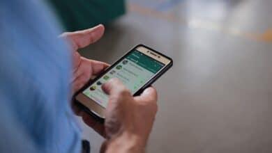 أفضل طرق حماية واتس اب من الإختراق 2021