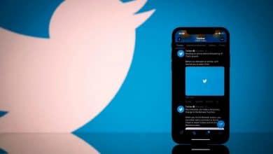 Super Follows ميزة الدفع وإنشاء المجموعات .. مزايا جديدة من تويتر