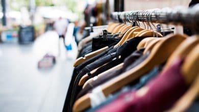 أفضل 7 مواقع تسوق الملابس ماركات عالمية والدفع عند الإستلام
