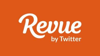 شرح تفعيل الرسائل الاخبارية revue في تويتر وربح المال من ورائها 2021