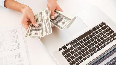 أفضل مواقع ربح المال من الانترنت مضمونة 2021