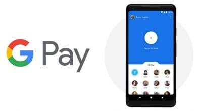 تحميل Google Pay للاندرويد بديل الباي بال 2021