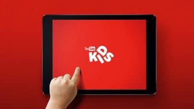 تحميل يوتيوب كيدز YouTube Kids للاندرويد والأيفون 2021