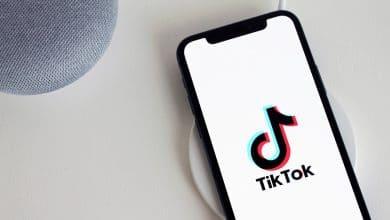 تحميل تيك توك لايت للكمبيوتر 2021 للهواتف منخفضة المواصفات