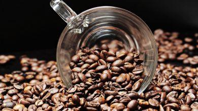 أفضل متاجر القهوة على الانترنت في السعودية