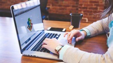 التسويق بالعمولة : أفضل 10 مواقع افلييت 2021 Affiliate Marketing