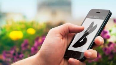 أفضل 7 تطبيقات الكتابة على الصور بإحتراف للاندرويد 2021
