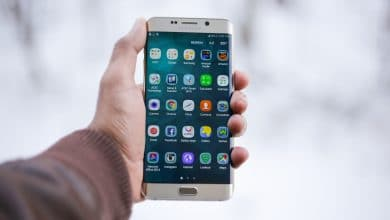 أفضل 10 تطبيقات تعمل بدون انترنت للاندرويد والأيفون