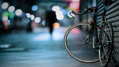هل الدراجات الهوائية مفيدة لمرضى الديسك