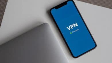 أفضل 10 برامج vpn للكمبيوتر مجانا لعام 2021