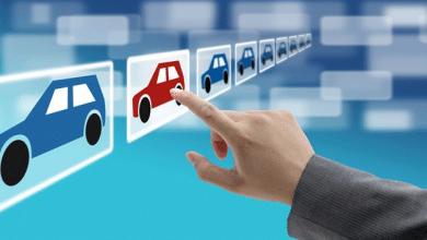 أفضل 4 مواقع شراء السيارات من الخارج لعام 2021