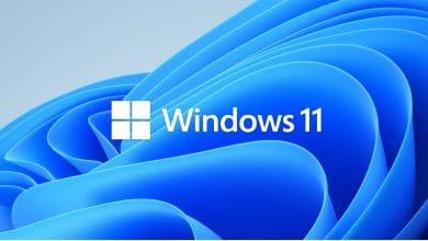 مميزات ويندوز 11 إليك كل ما تريد معرفته حول النظام الجديد وطريقة التحميل 2021