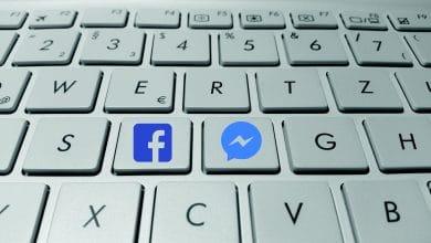 أفضل مواقع التواصل التابعة للفيس بوك 2021 .. تطبيقات تابعة للفيسبوك