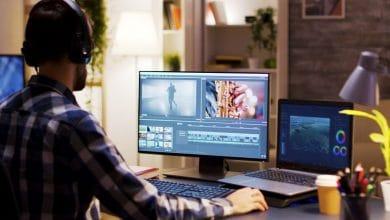 أفضل 6 مواقع تحميل فيديوهات للمونتاج بدون حقوق ملكية 2021
