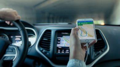 أفضل برنامج خرائط GPS اندرويد بدون إنترنت 2021 للملاحة