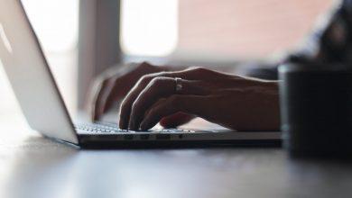أفضل 11 موقع تعلم الكتابة السريعة على الكيبورد باللغة العربية 2021