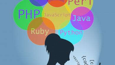 تعلم لغة جافا، جافا للمبتدئين، استخدامات لغة جافا، تعلم جافا خطوة بخطوة