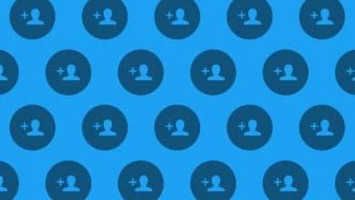 كيف تشهر حسابك في تويتر ؟ كيف ازيد متابعين تويتر Twitter Followers 2021