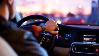 أفضل مواقع بيع قطع غيار واكسسوارات السيارات في السعودية