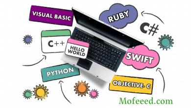 افضل لغات البرمجة للاطفال