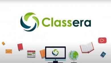 طريقة التسجيل في كلاسيرا بالخطوات وطريقة الدخول على كلاسيرا Classera