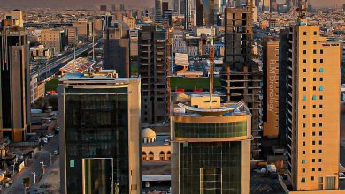 أفضل فنادق الرياض للعرسان 2022