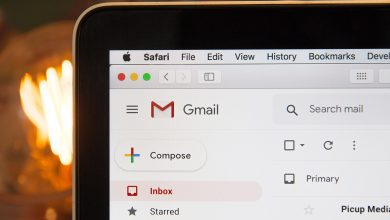 إنشاء حساب جيميل gmail بدون رقم هاتف 2022