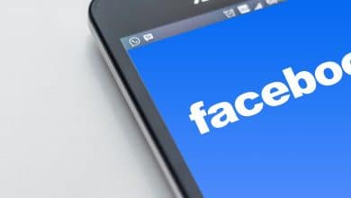 حل مشكلة اريد الدخول إلى حسابي في الفيس بوك الخاص بي