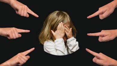 كيف نحمي أبناءنا من السلوك العدواني والتنمر